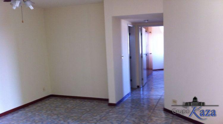 Comprar Apartamento / Padrão em São José dos Campos apenas R$ 223.404,26 - Foto 2