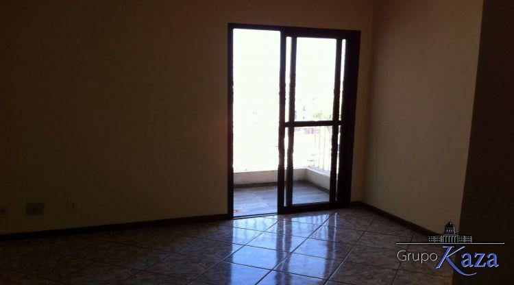 Comprar Apartamento / Padrão em São José dos Campos apenas R$ 223.404,26 - Foto 3