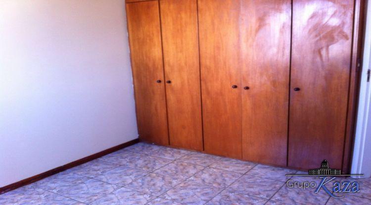 Comprar Apartamento / Padrão em São José dos Campos apenas R$ 223.404,26 - Foto 8