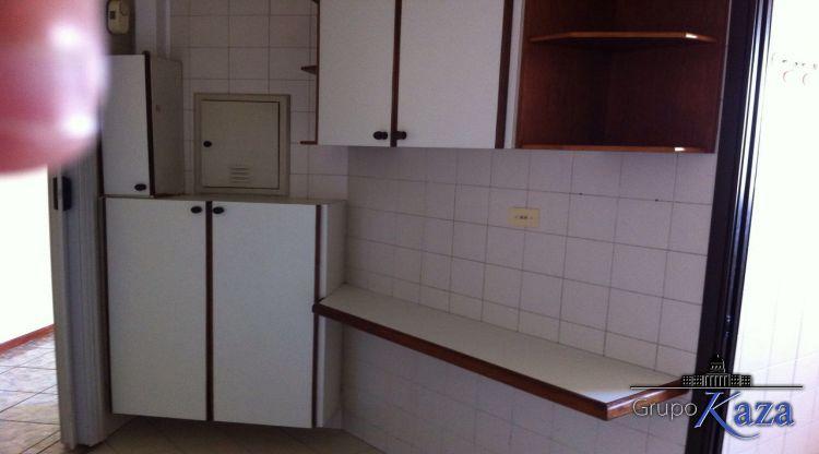 Comprar Apartamento / Padrão em São José dos Campos apenas R$ 223.404,26 - Foto 9