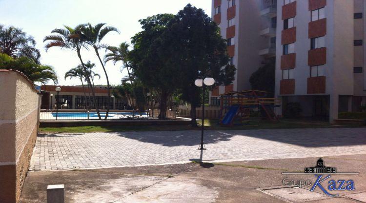 Comprar Apartamento / Padrão em São José dos Campos apenas R$ 223.404,26 - Foto 10