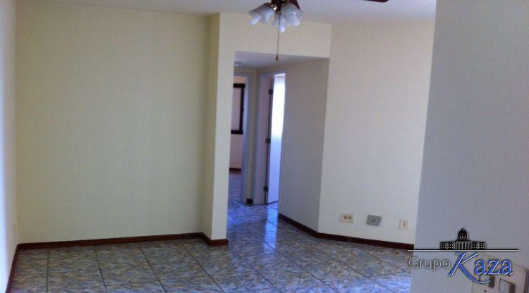 Comprar Apartamento / Padrão em São José dos Campos apenas R$ 223.404,26 - Foto 11