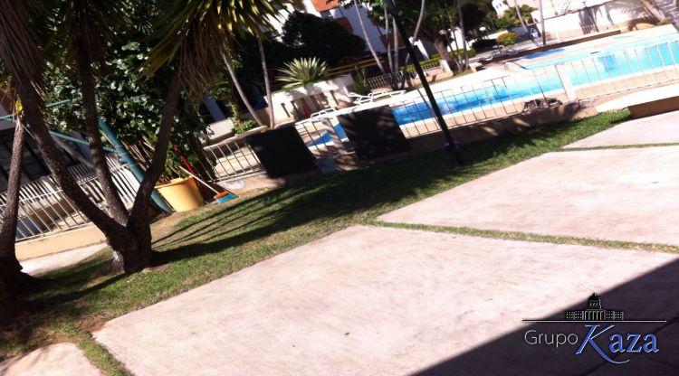 Comprar Apartamento / Padrão em São José dos Campos apenas R$ 223.404,26 - Foto 12