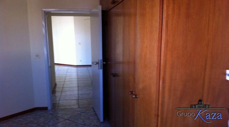 Comprar Apartamento / Padrão em São José dos Campos apenas R$ 223.404,26 - Foto 14