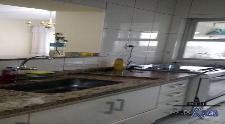 Alugar Apartamento / Padrão em São José dos Campos R$ 2.160,00 - Foto 1