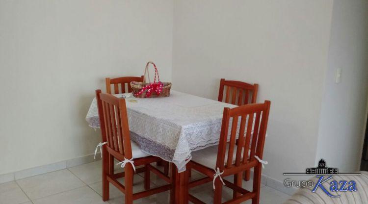 Alugar Apartamento / Padrão em São José dos Campos R$ 2.160,00 - Foto 2