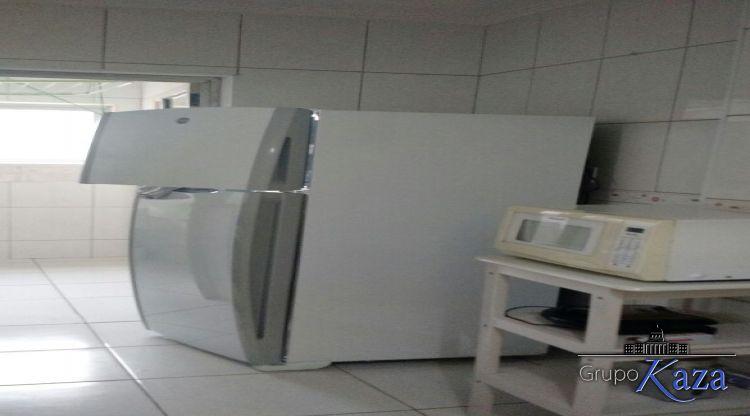 Alugar Apartamento / Padrão em São José dos Campos R$ 2.160,00 - Foto 3
