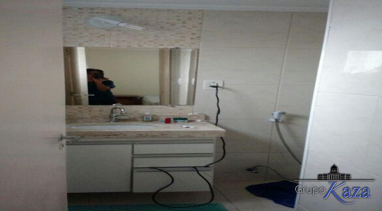 Alugar Apartamento / Padrão em São José dos Campos R$ 2.160,00 - Foto 4
