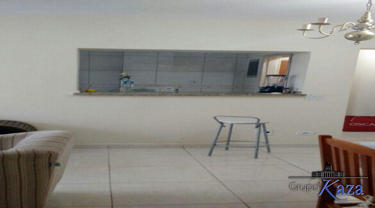 Alugar Apartamento / Padrão em São José dos Campos R$ 2.160,00 - Foto 5