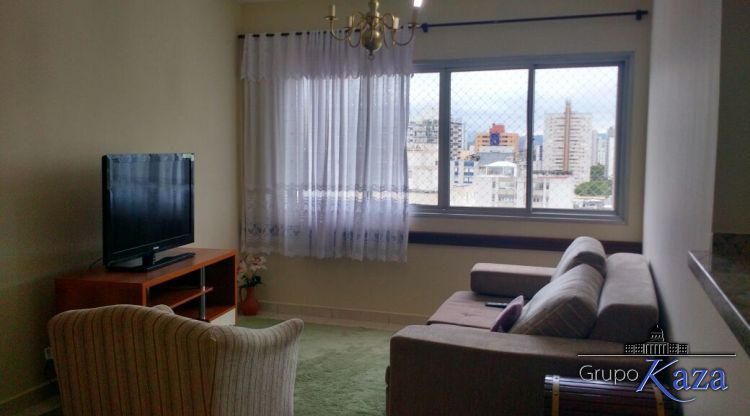 Alugar Apartamento / Padrão em São José dos Campos R$ 2.160,00 - Foto 7