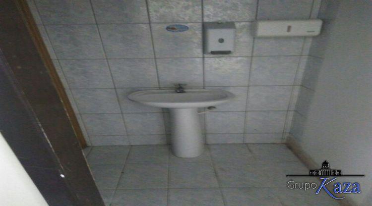 Alugar Comercial/Industrial / Salão em São José dos Campos apenas R$ 3.200,00 - Foto 5