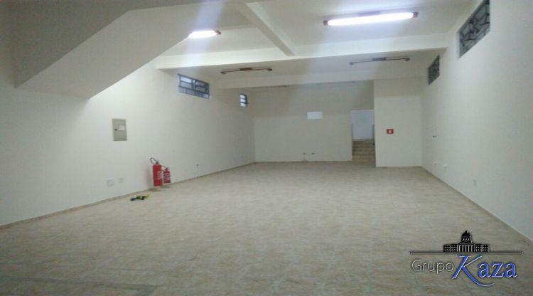 Alugar Comercial/Industrial / Salão em São José dos Campos apenas R$ 3.200,00 - Foto 4