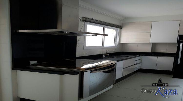 Sao Jose dos Campos Apartamento Venda R$690.000,00 Condominio R$780,00 4 Dormitorios 2 Suites Area construida 156.00m2