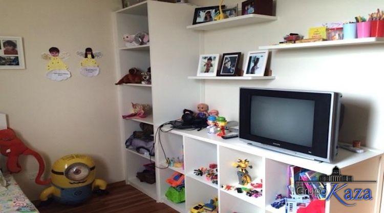 Alugar Apartamento / Padrão em São José dos Campos apenas R$ 900,00 - Foto 2