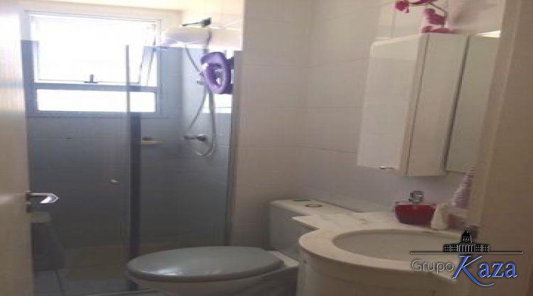 Alugar Apartamento / Padrão em São José dos Campos apenas R$ 900,00 - Foto 6