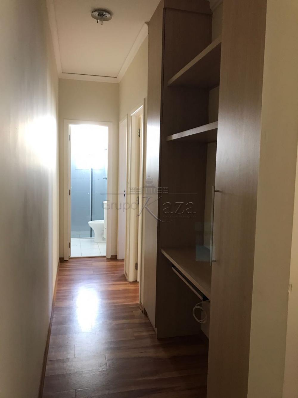 Alugar Apartamento / Padrão em São José dos Campos apenas R$ 900,00 - Foto 10