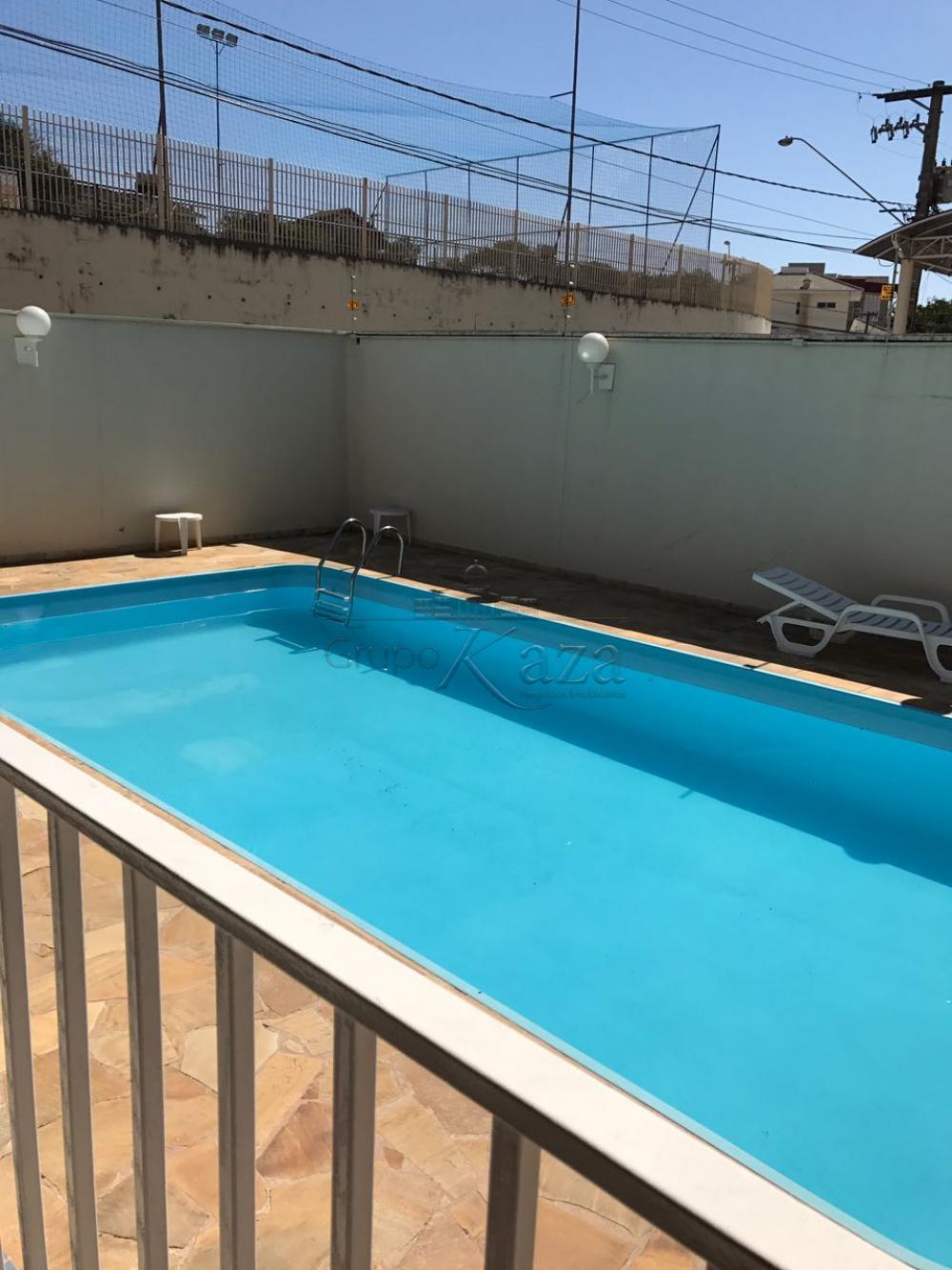 Alugar Apartamento / Padrão em São José dos Campos apenas R$ 900,00 - Foto 17