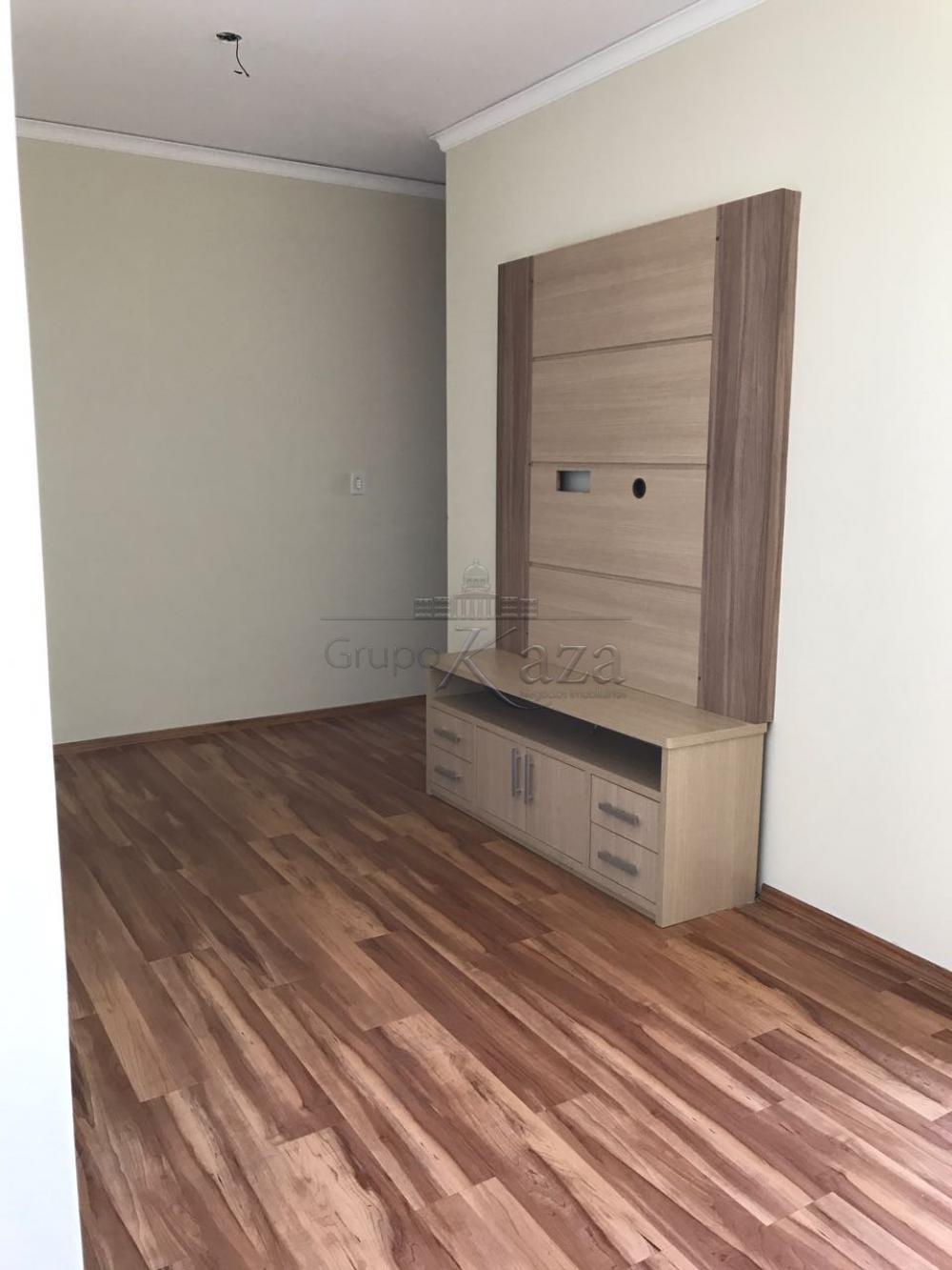 Alugar Apartamento / Padrão em São José dos Campos apenas R$ 900,00 - Foto 15