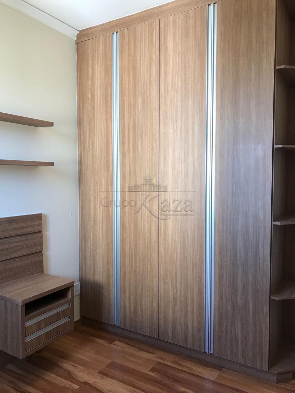 Alugar Apartamento / Padrão em São José dos Campos apenas R$ 900,00 - Foto 16