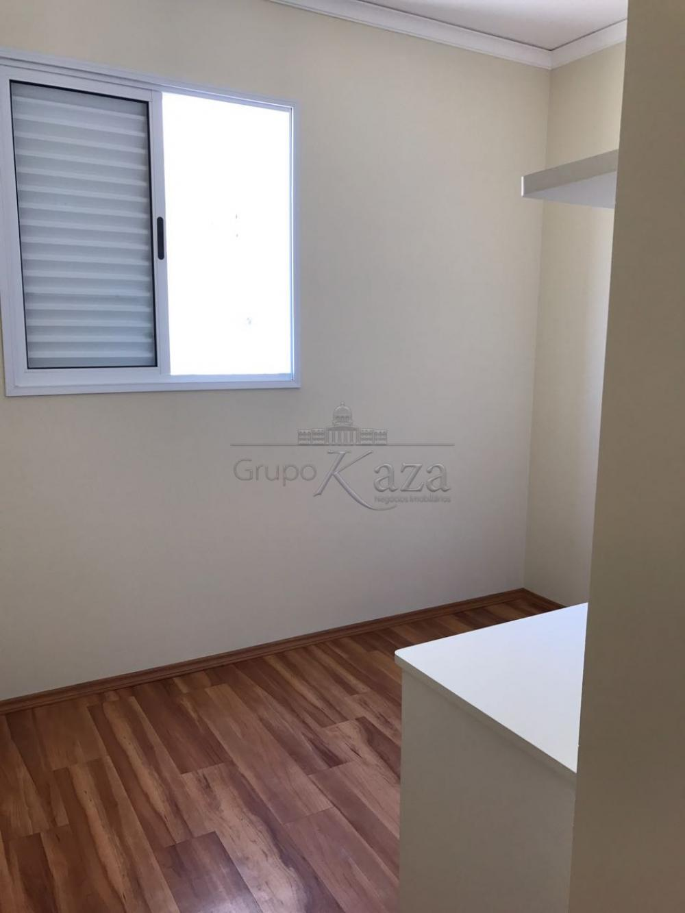 Alugar Apartamento / Padrão em São José dos Campos apenas R$ 900,00 - Foto 18