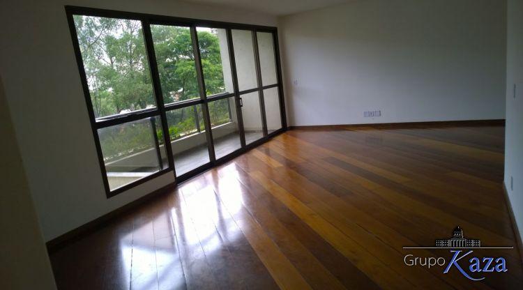 Sao Jose dos Campos Apartamento Locacao R$ 2.200,00 Condominio R$1.000,00 3 Dormitorios 1 Suite Area construida 140.00m2