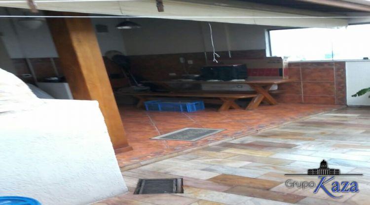 Alugar Apartamento / Cobertura Duplex em São José dos Campos apenas R$ 3.550,00 - Foto 19