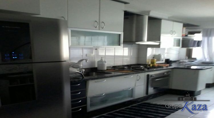 Alugar Apartamento / Cobertura Duplex em São José dos Campos apenas R$ 3.550,00 - Foto 4