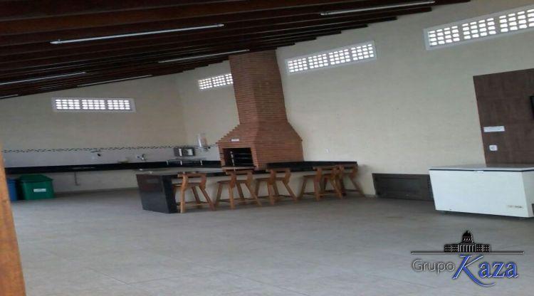 Alugar Apartamento / Cobertura Duplex em São José dos Campos apenas R$ 3.550,00 - Foto 22