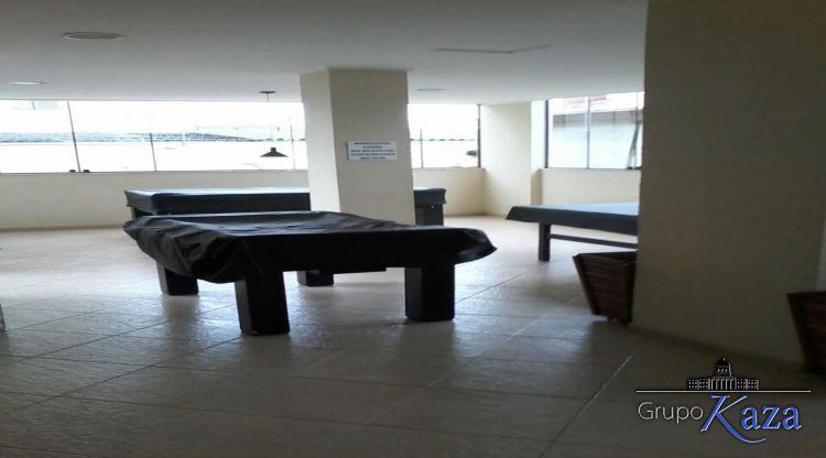 Alugar Apartamento / Cobertura Duplex em São José dos Campos apenas R$ 3.550,00 - Foto 23