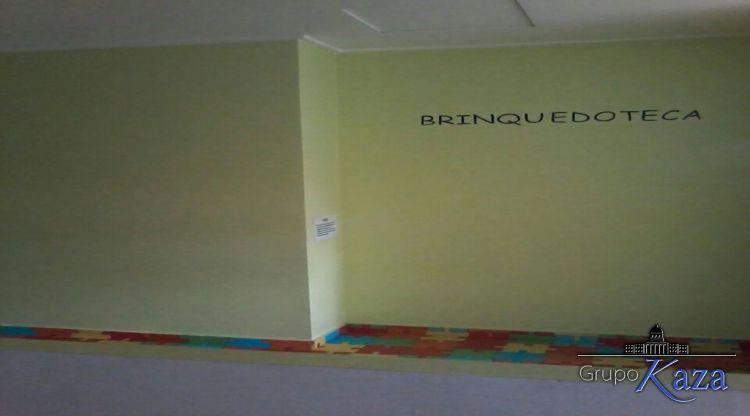 Alugar Apartamento / Cobertura Duplex em São José dos Campos apenas R$ 3.550,00 - Foto 24