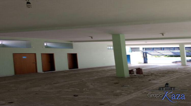 Alugar Comercial/Industrial / Salão em São José dos Campos R$ 3.800,00 - Foto 1