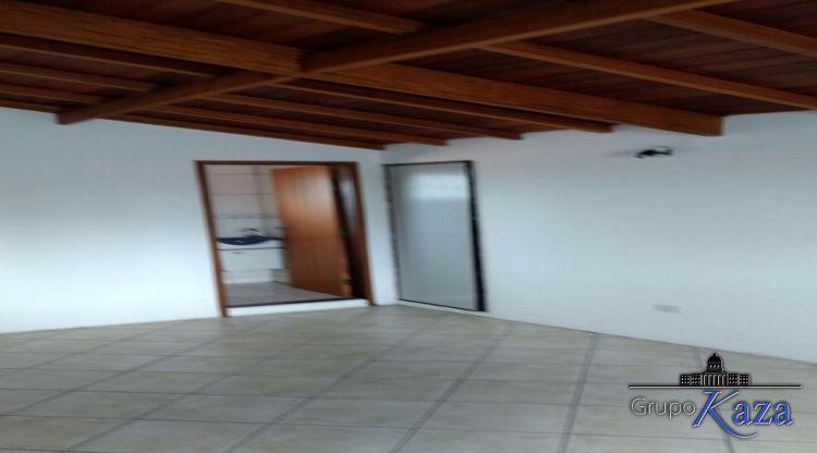 Alugar Comercial/Industrial / Salão em São José dos Campos R$ 3.800,00 - Foto 6