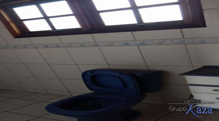 Alugar Comercial/Industrial / Salão em São José dos Campos R$ 3.800,00 - Foto 7