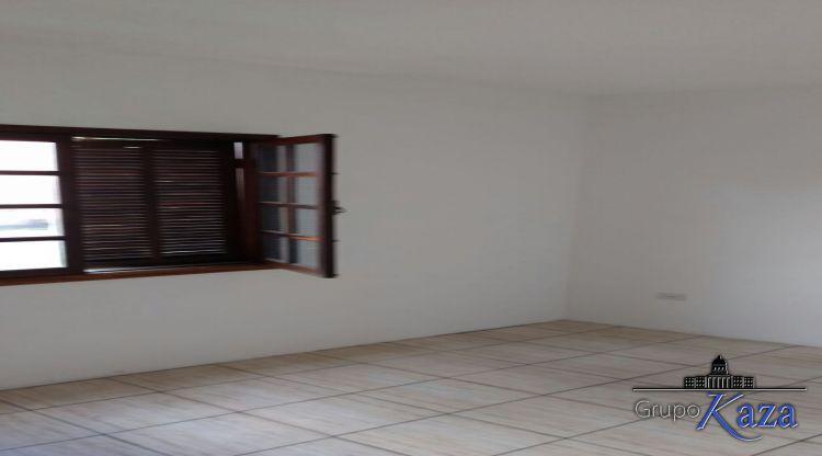 Alugar Comercial/Industrial / Salão em São José dos Campos R$ 3.800,00 - Foto 11