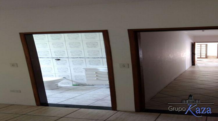 Alugar Comercial/Industrial / Salão em São José dos Campos R$ 3.800,00 - Foto 12