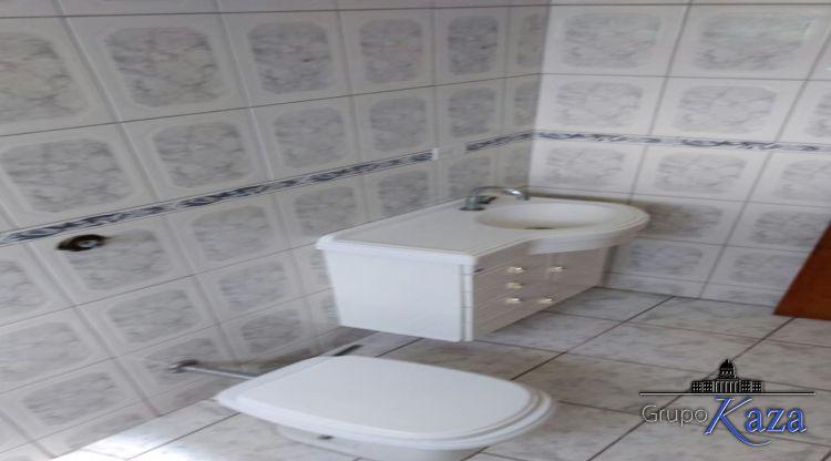 Alugar Comercial/Industrial / Salão em São José dos Campos R$ 3.800,00 - Foto 13