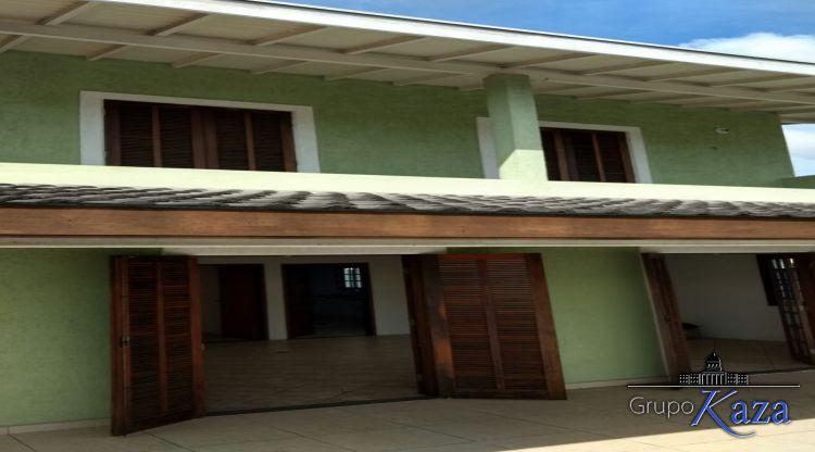 Alugar Comercial/Industrial / Salão em São José dos Campos R$ 3.800,00 - Foto 16