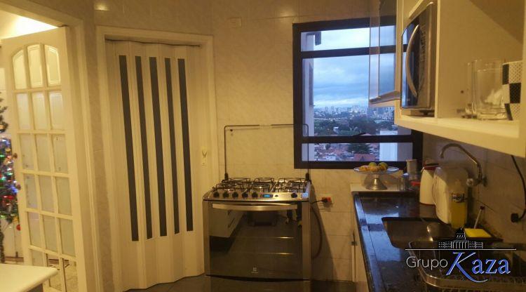 alt='Alugar Apartamento / Padrão em São José dos Campos R$ 1.800,00 - Foto 1' title='Alugar Apartamento / Padrão em São José dos Campos R$ 1.800,00 - Foto 1'