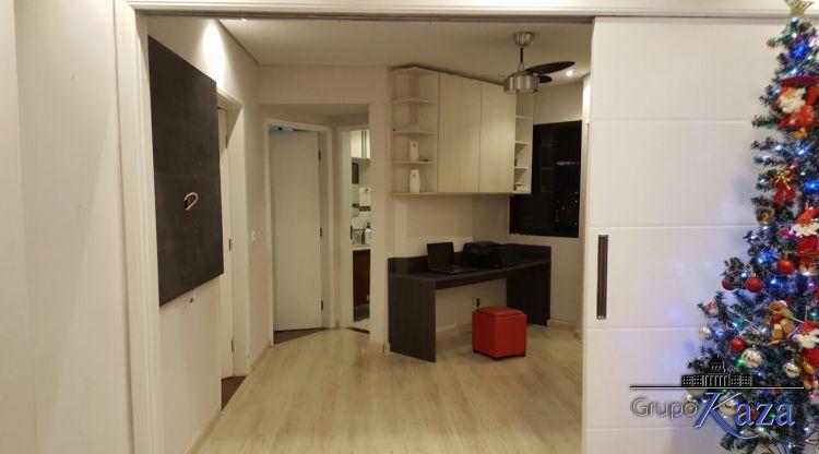 alt='Alugar Apartamento / Padrão em São José dos Campos R$ 1.800,00 - Foto 3' title='Alugar Apartamento / Padrão em São José dos Campos R$ 1.800,00 - Foto 3'