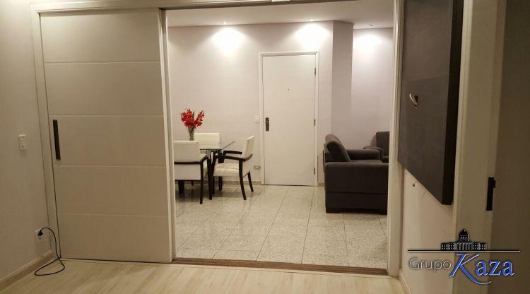 alt='Alugar Apartamento / Padrão em São José dos Campos R$ 1.800,00 - Foto 5' title='Alugar Apartamento / Padrão em São José dos Campos R$ 1.800,00 - Foto 5'