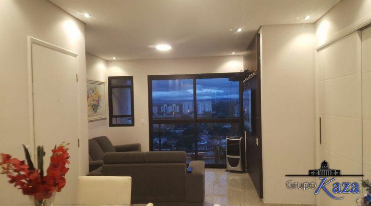 alt='Alugar Apartamento / Padrão em São José dos Campos R$ 1.800,00 - Foto 7' title='Alugar Apartamento / Padrão em São José dos Campos R$ 1.800,00 - Foto 7'