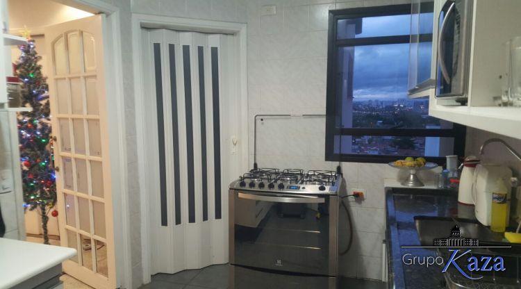 alt='Alugar Apartamento / Padrão em São José dos Campos R$ 1.800,00 - Foto 9' title='Alugar Apartamento / Padrão em São José dos Campos R$ 1.800,00 - Foto 9'