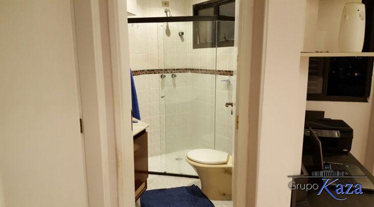 alt='Alugar Apartamento / Padrão em São José dos Campos R$ 1.800,00 - Foto 11' title='Alugar Apartamento / Padrão em São José dos Campos R$ 1.800,00 - Foto 11'