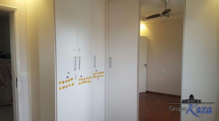 alt='Alugar Apartamento / Padrão em São José dos Campos R$ 1.800,00 - Foto 12' title='Alugar Apartamento / Padrão em São José dos Campos R$ 1.800,00 - Foto 12'