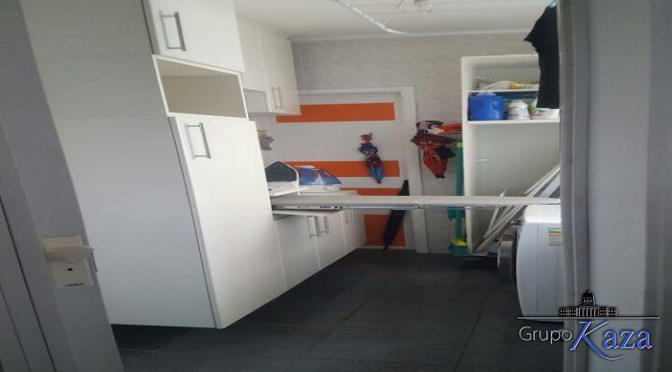 alt='Alugar Apartamento / Padrão em São José dos Campos R$ 1.800,00 - Foto 14' title='Alugar Apartamento / Padrão em São José dos Campos R$ 1.800,00 - Foto 14'