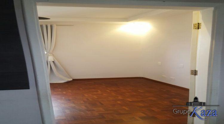 alt='Alugar Apartamento / Padrão em São José dos Campos R$ 1.800,00 - Foto 16' title='Alugar Apartamento / Padrão em São José dos Campos R$ 1.800,00 - Foto 16'