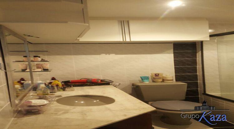 alt='Alugar Apartamento / Padrão em São José dos Campos R$ 1.800,00 - Foto 17' title='Alugar Apartamento / Padrão em São José dos Campos R$ 1.800,00 - Foto 17'