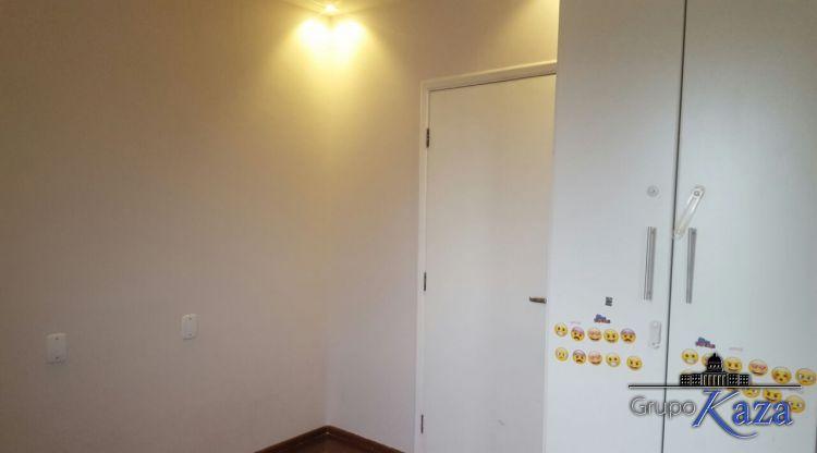 alt='Alugar Apartamento / Padrão em São José dos Campos R$ 1.800,00 - Foto 18' title='Alugar Apartamento / Padrão em São José dos Campos R$ 1.800,00 - Foto 18'
