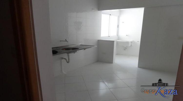 alt='Comprar Apartamento / Padrão em São José dos Campos R$ 485.000,00 - Foto 2' title='Comprar Apartamento / Padrão em São José dos Campos R$ 485.000,00 - Foto 2'