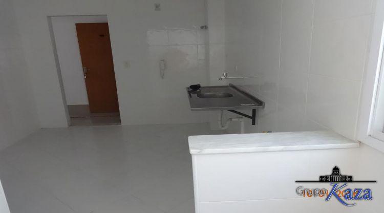 alt='Comprar Apartamento / Padrão em São José dos Campos R$ 485.000,00 - Foto 3' title='Comprar Apartamento / Padrão em São José dos Campos R$ 485.000,00 - Foto 3'
